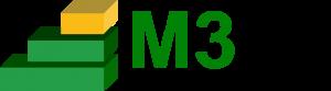 M3 Multiservices Pte Ltd