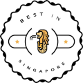 m3m-Best-in-Singapore-Badge-No-BG